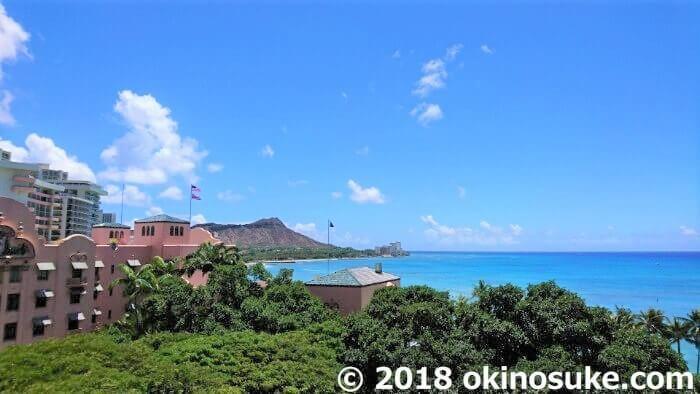 63d623859ab2 ハワイ旅行記】40代で初めてのハワイ(4泊6日)~1日目前編 | ひとまず ...