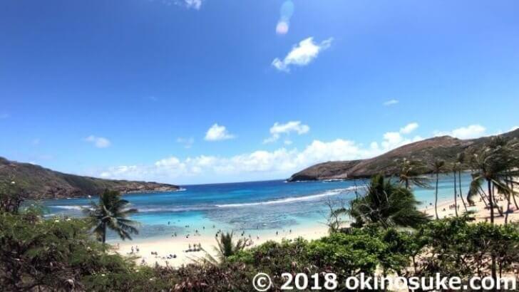 81fd5397ffe9 ハワイ旅行記】まとめ~おすすめスポットの評価点つき~   ひとまずおき ...